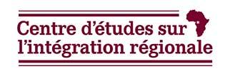 Centre d'études sur l'intégration régionale