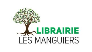 Librairie Les Manguiers